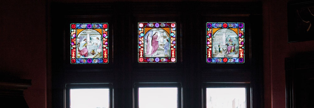 Details_Stained_Glass3.jpg