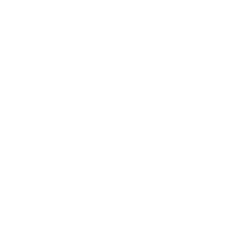 Google_Plus_New_Icon.png