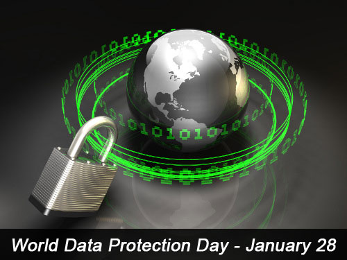 world-data-protection-day.jpg