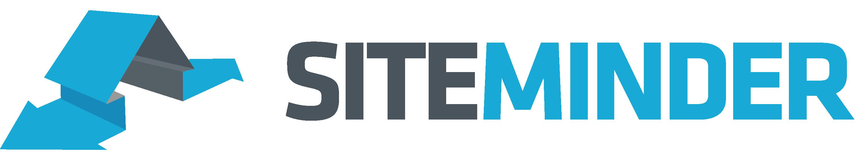 Logo_SiteMinder