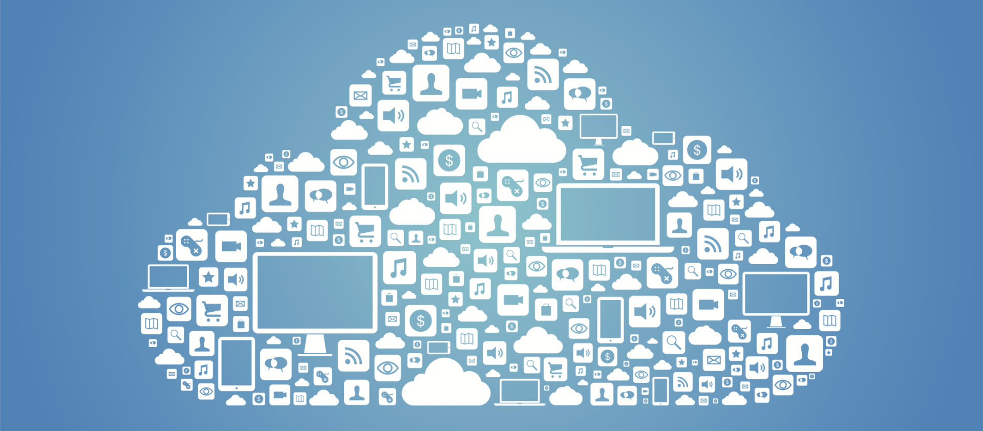 Cloud_Connected_Banner