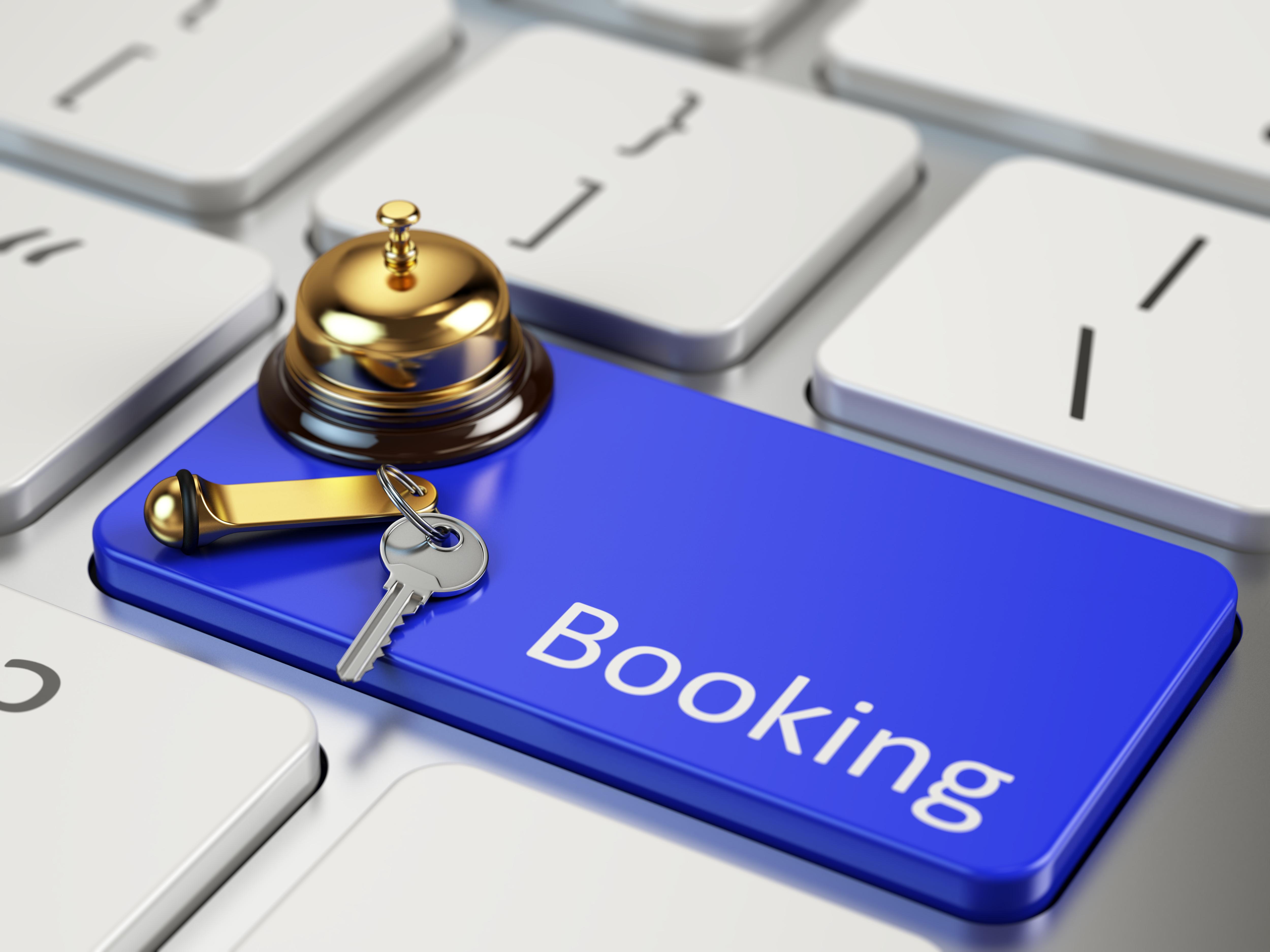 bigstock-Online-Booking-82491767.jpg