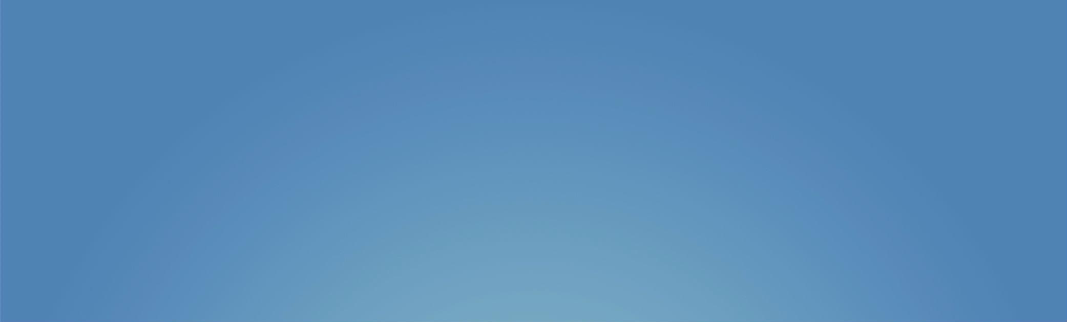 Blue_Bar_Horizontal_.png