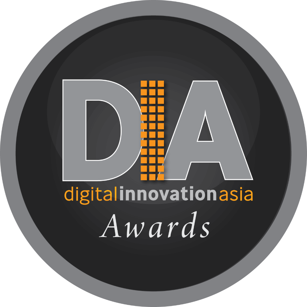 Digital_Innocation_Asia_DIA