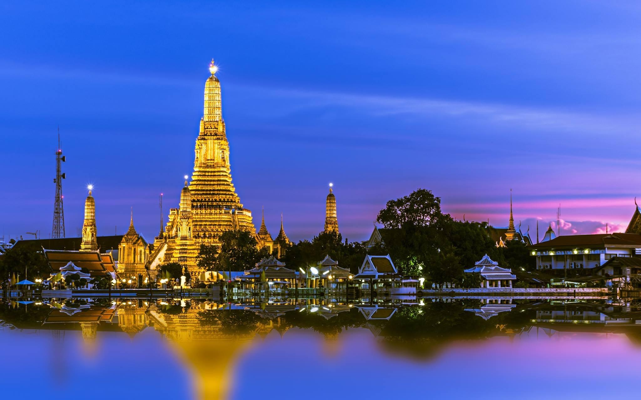 Bangkok_IHA_Confirmation.jpg