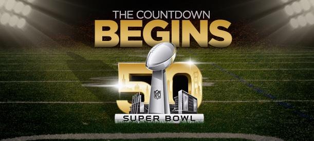 superbowl50_banner