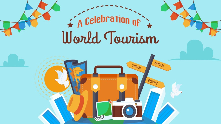 World-Tourism-Day-Celebration